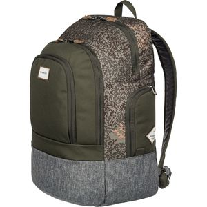 Quiksilver 1969 Special Backpack - 2075cu in