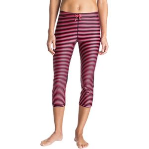 Roxy Relay Capri Pant - Women's
