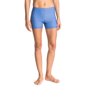Roxy Spike 4in Short - Women's