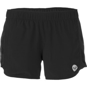 Roxy Line Up 4in Short - Women's