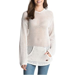 Roxy Cabrillo Sweater - Women's
