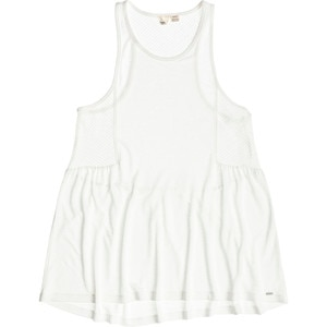 Roxy Capitola Tank Top - Women's