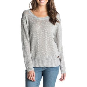 Roxy Doheny Scoop-Neck Sweater - Women's