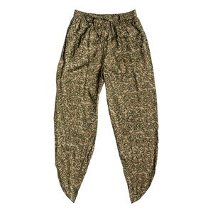 Roxy Sunday Noon Pant - Women's