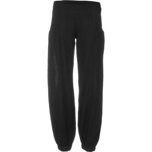 Roxy Side Winder Pant - Women's
