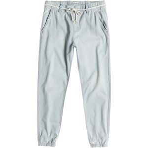 Roxy Beachy Beach Denim Pant - Women's