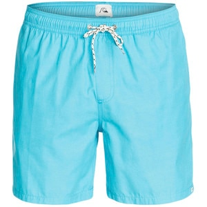 Quiksilver Classic Volley Short - Men's