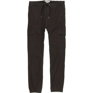 Quiksilver Danbury Pant - Men's