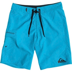 Quiksilver Everyday Board Short - Men's
