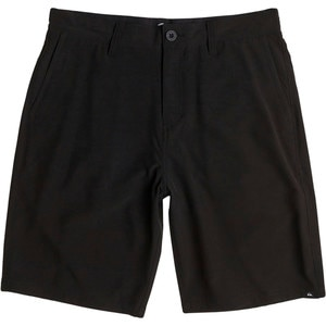 Quiksilver Everyday Solid Amphibian Hybrid Short - Men's