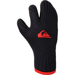 Quiksilver Syncro 7mm Three-Finger Mitt