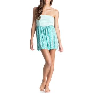 Roxy Such Great Heights Romper - Women's