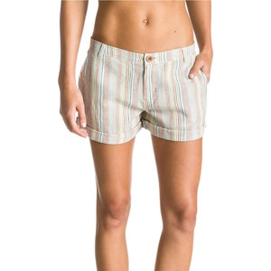 Roxy Distant Sun Short - Women's