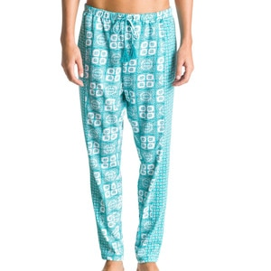 Roxy Big Springs Pant - Women's