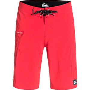 Quiksilver Everyday Kaimana 21in Board Short - Men's