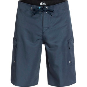 Quiksilver Manic 22in Board Short - Men's