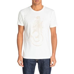 Quiksilver Free Rider T-Shirt - Short-Sleeve - Men's