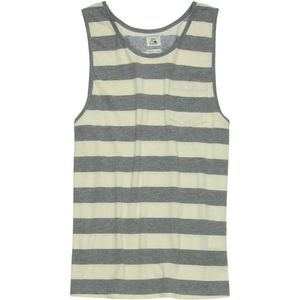 Quiksilver Brigg Tank Top - Men's