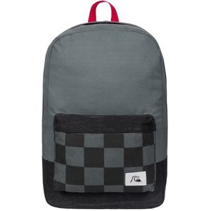 Quiksilver Night Track Modern Original Backpack - 1175cu in