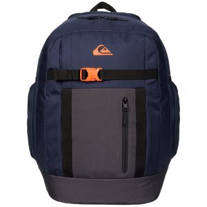 Quiksilver Backwash Backpack - 1526cu in