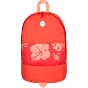 Roxy Anchor Point Backpack - 915cu in