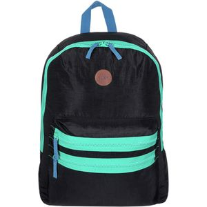 Roxy Discovery Backpack - 915cu in
