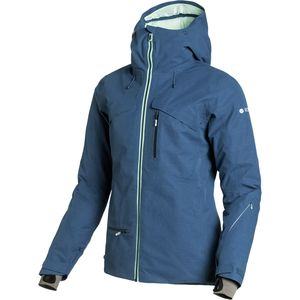Roxy Essence 2L Gore-Tex Jacket - Women's