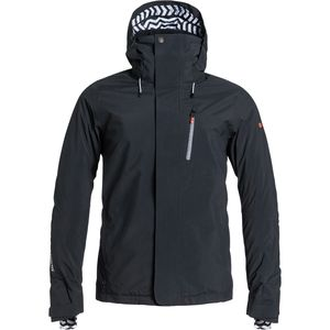 Roxy Wilder 2L Gore-Tex Jacket - Women's