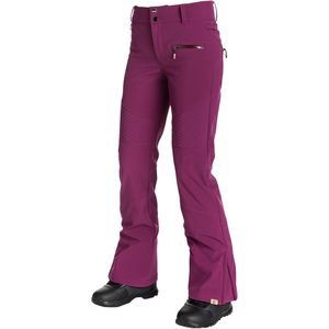 Roxy Torah Bright Whisper Pant - Women's