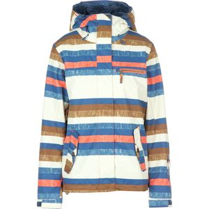 Roxy Jetty 3-in-1 Jacket - Women's