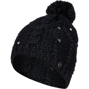 Roxy Shooting Star Beanie - Girls'
