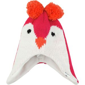 Roxy Lima Beanie Teenie - Toddler Girls'