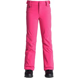 Roxy Creek Softshell Pant - Girls'