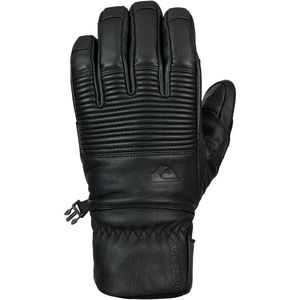 Quiksilver Travis Rice Natural Gore-Tex Glove - Men's