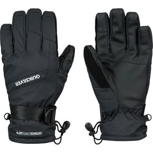 Quiksilver Mission Glove - Men's