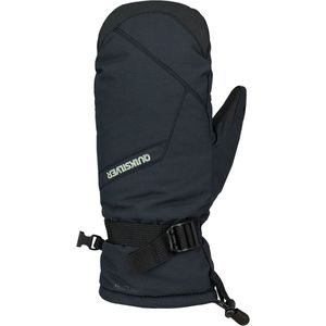Quiksilver Mission Mitten - Men's