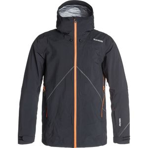 Quiksilver Thats It 3L Gore-Tex Jacket - Men's