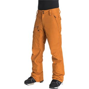Quiksilver Swords 2L Gore-Tex Pant - Men's
