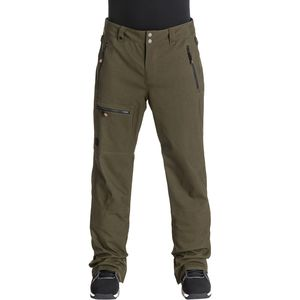 Quiksilver Lincoln Pant - Men's