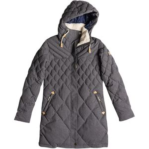 Roxy Lily Insulated Jacket - Women's