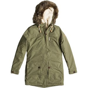 Roxy Louise Insulated Jacket - Women's