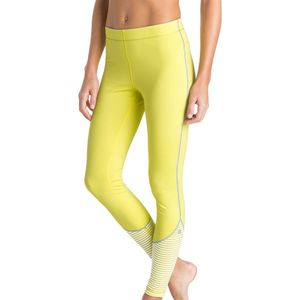 Roxy Twilight Pant - Women's