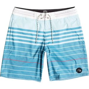 Quiksilver Swell Vision 20 Board Short - Men's