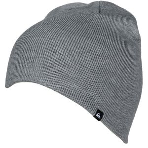 Quiksilver Heather Jewell Beanie