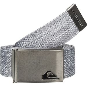 Quiksilver Principle Belt