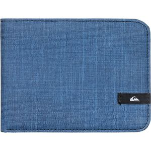 Quiksilver On The Move Wallet