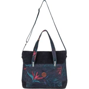 Roxy Auxiliary Purse - Women's