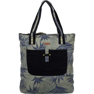 Roxy Day Sailor Tote