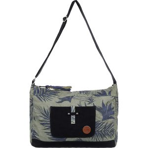 Roxy Over The Sand Purse - Women's