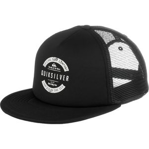 Quiksilver Everyday Eclipse Trucker Hat